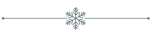Image result for winter page divider