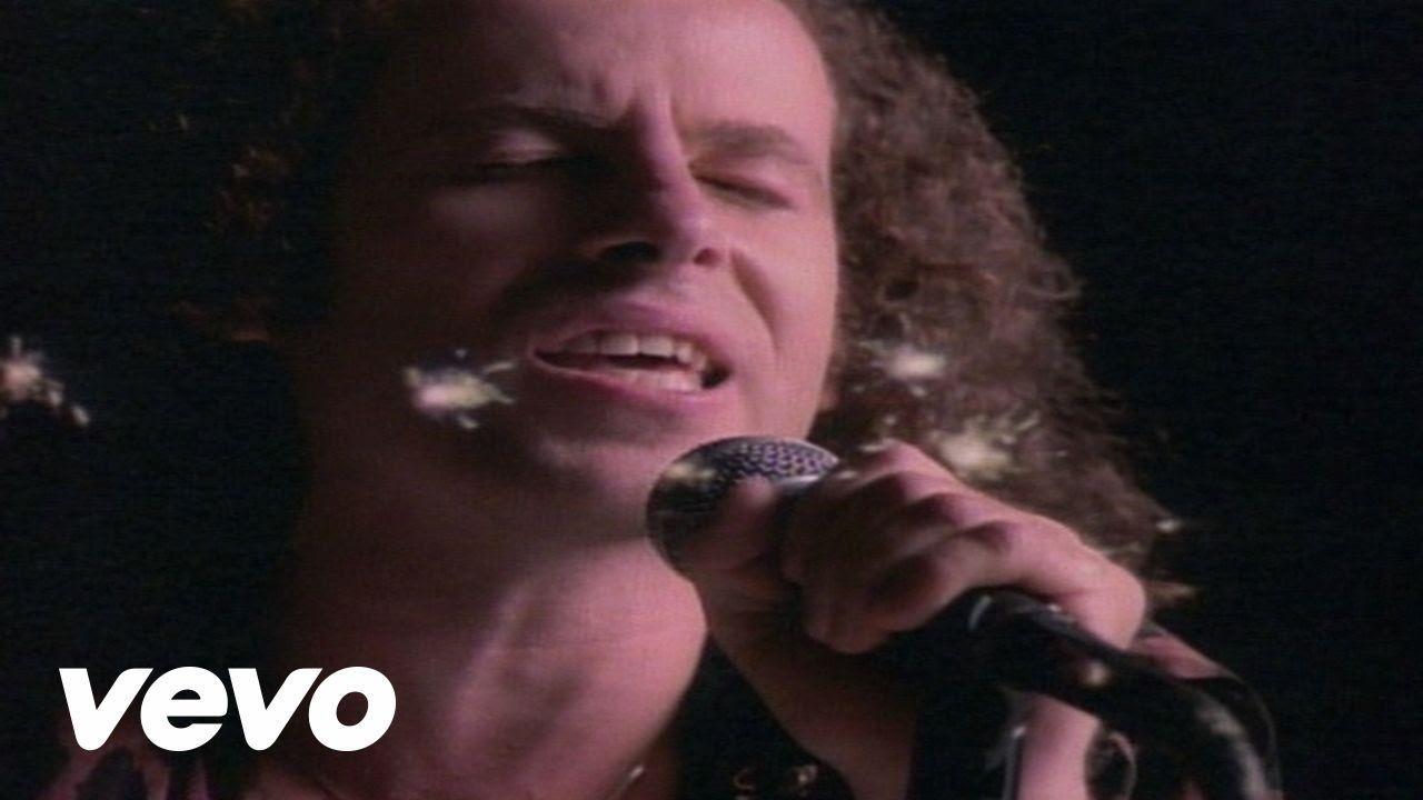 Scorpions Holiday Music Videos Music Scorpion