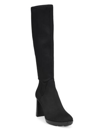 Donald Pliner Women's Expo High Heel Boots