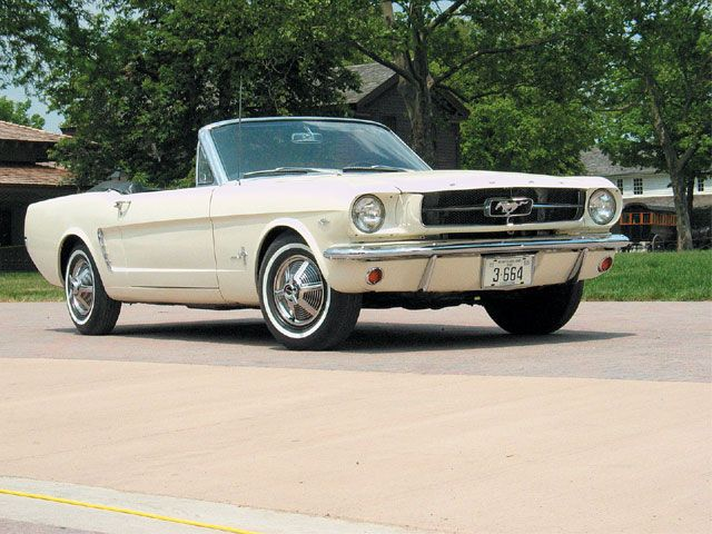 I Want Either In White Or Light Blue Hard Top Or Convertable 3 Ford Mustang Dream Cars Mustang