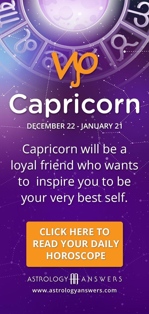 pisces daily horoscope january 21