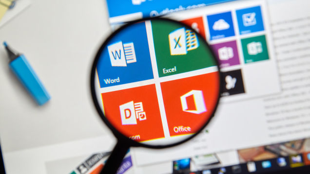 How to Access Microsoft Office for Free While Working From