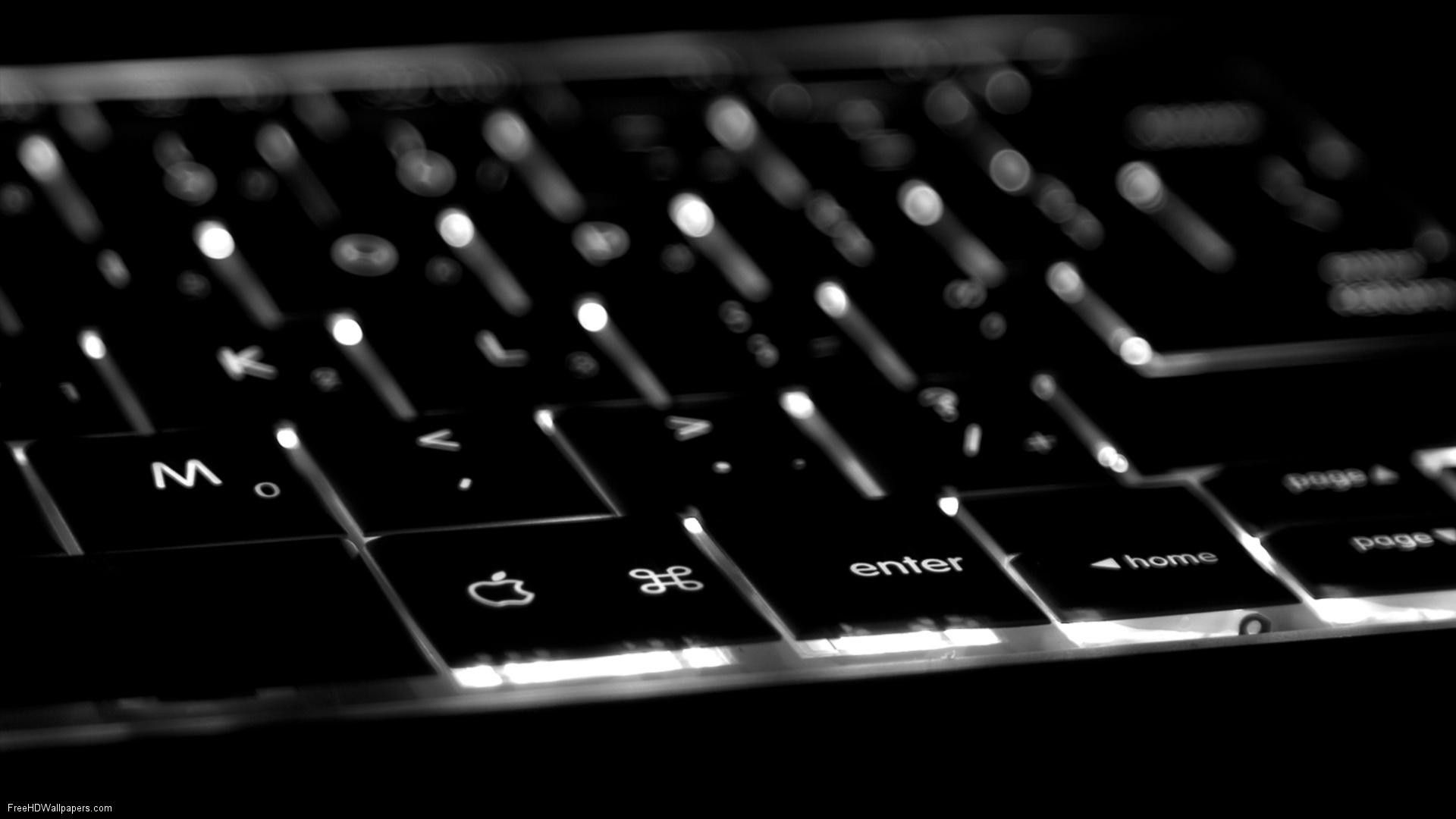 Res 1920x1080 Cool Computer Keyboards Wallpaper Computer Keyboard Keyboard Hi Tech Wallpaper