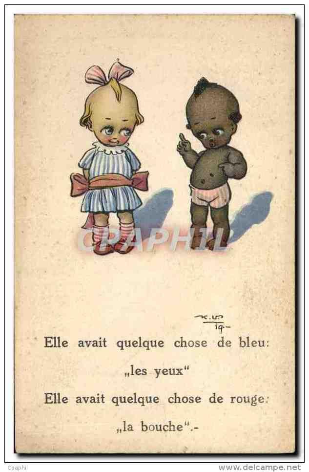 enfants fantaisie - Delcampe.fr
