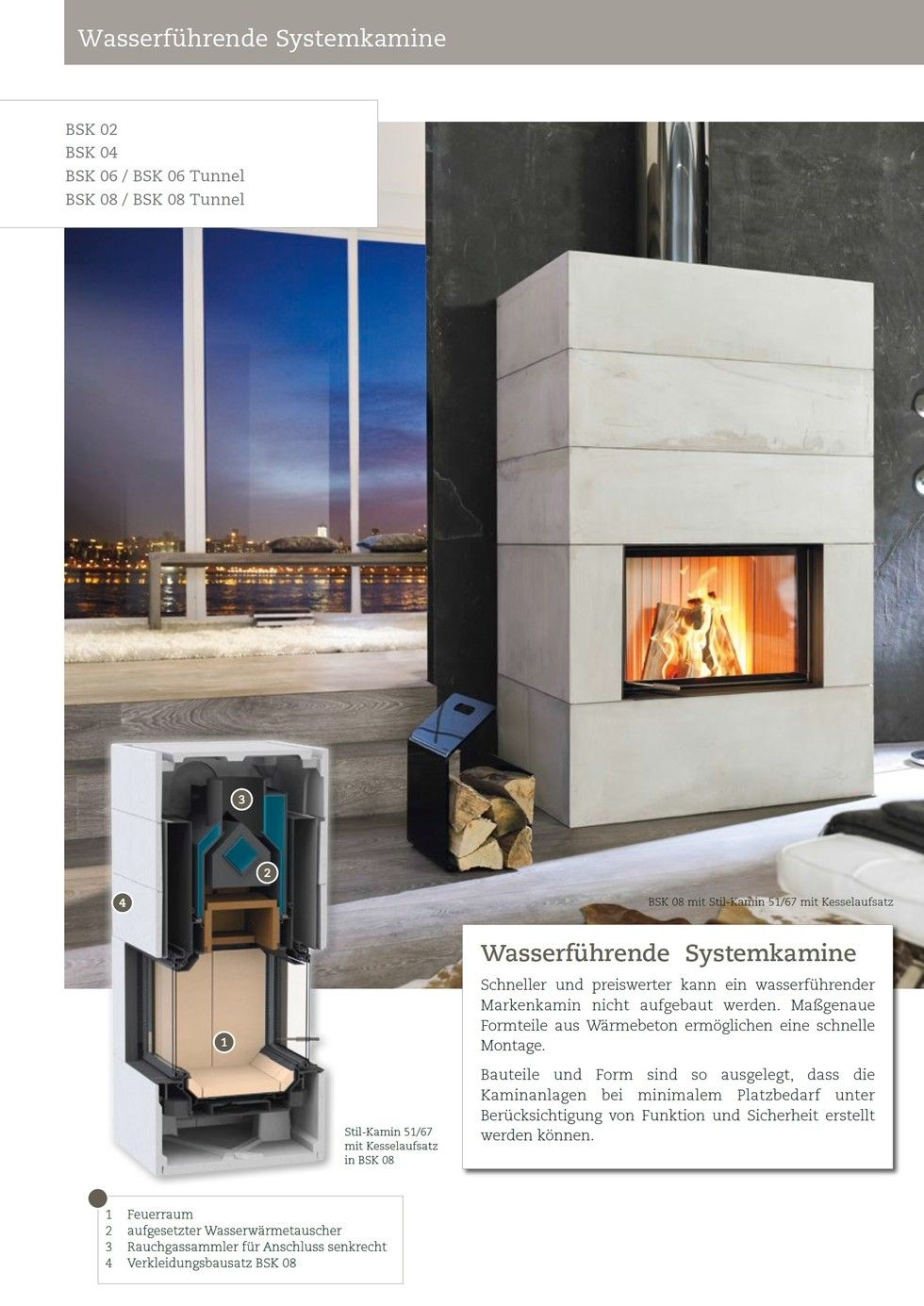 brunner kamin wasserf hrend einen kamin selber bauen haus pinterest kamin selber bauen. Black Bedroom Furniture Sets. Home Design Ideas