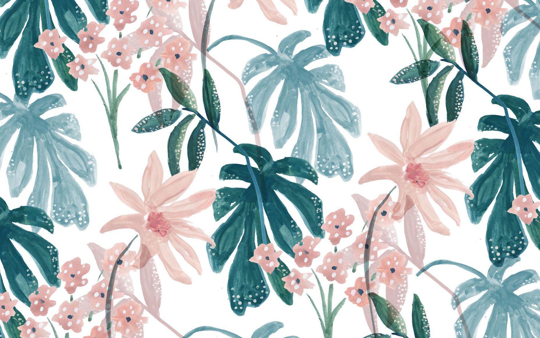 Design Love Fest Wallpaper Fall Fondos Para Pc Wallpaper En 2019 Fondo De Pantalla