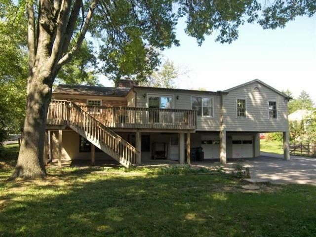 741 Indian Hill Rd Terrace Park Oh 45174 See More