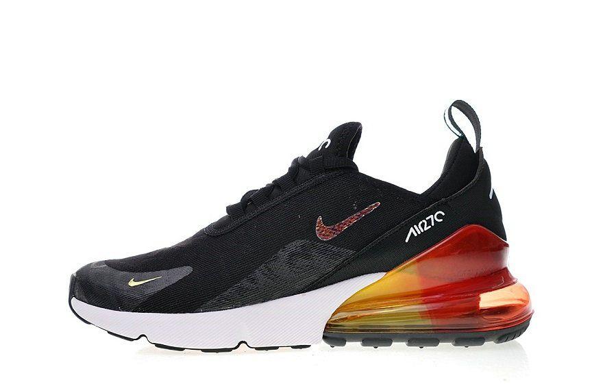 Nike Air Max 270 Nike Air Max Fake Shoes Air Max 270