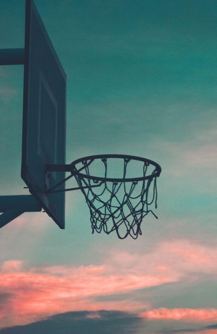 NBA Basketball: Five Star Recruit R.J. Hampton Bypasses the Sham NCAA