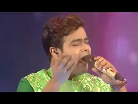 Bo Mamo Video Songs Hd 1080p Bluray Tamil Songs Free Download