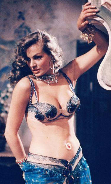 Pin by Nowhere To Run Brisbane on Retro Beauties | Anita ekberg, Swedish  actresses, Old hollywood stars