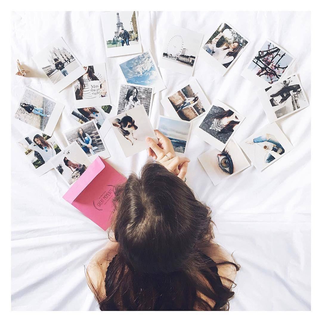 les 25 meilleures id es de la cat gorie enveloppe dl sur pinterest customiser enveloppe. Black Bedroom Furniture Sets. Home Design Ideas