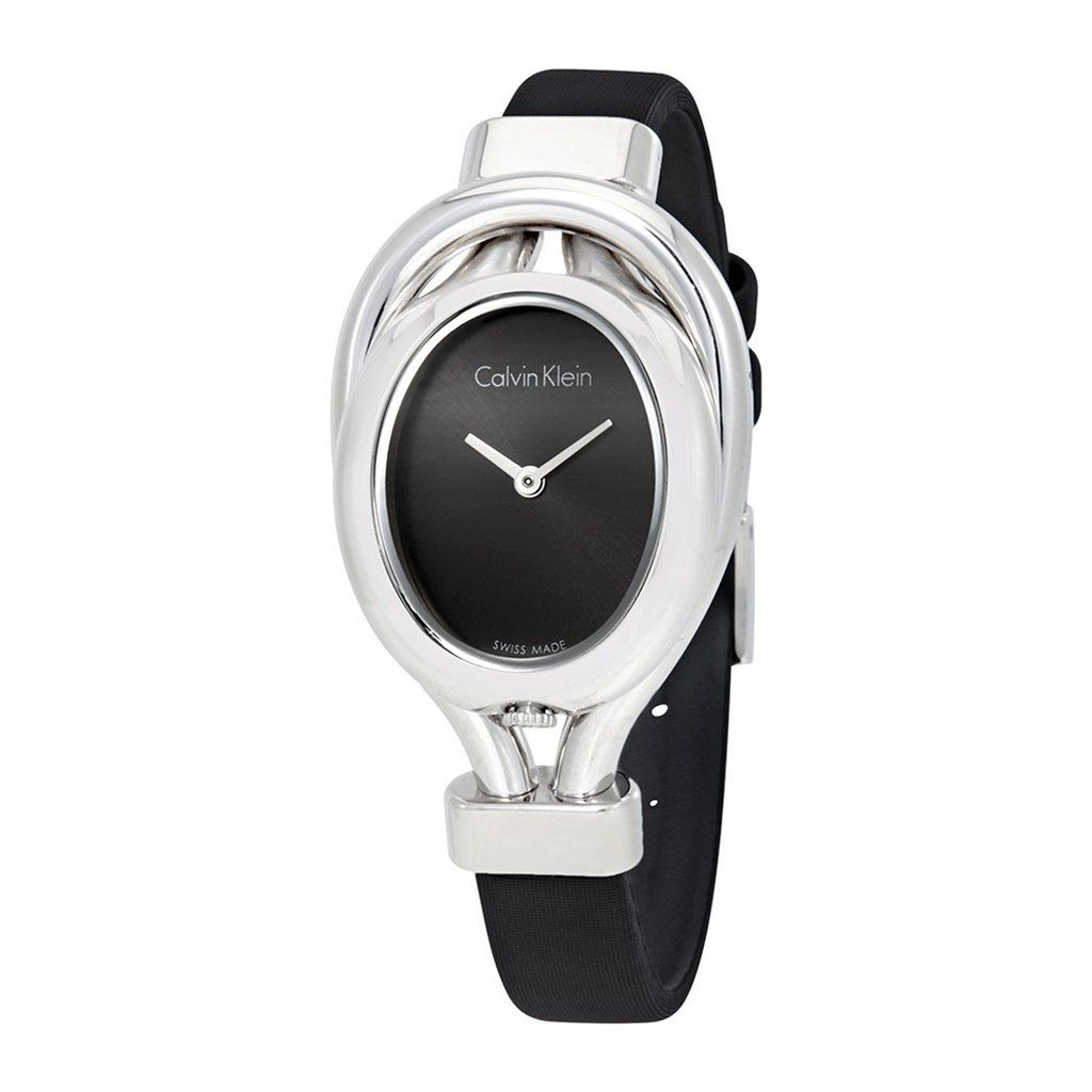 calvin klein k5h231 https shopzify com products calvin on watchman on the wall calvin id=30433
