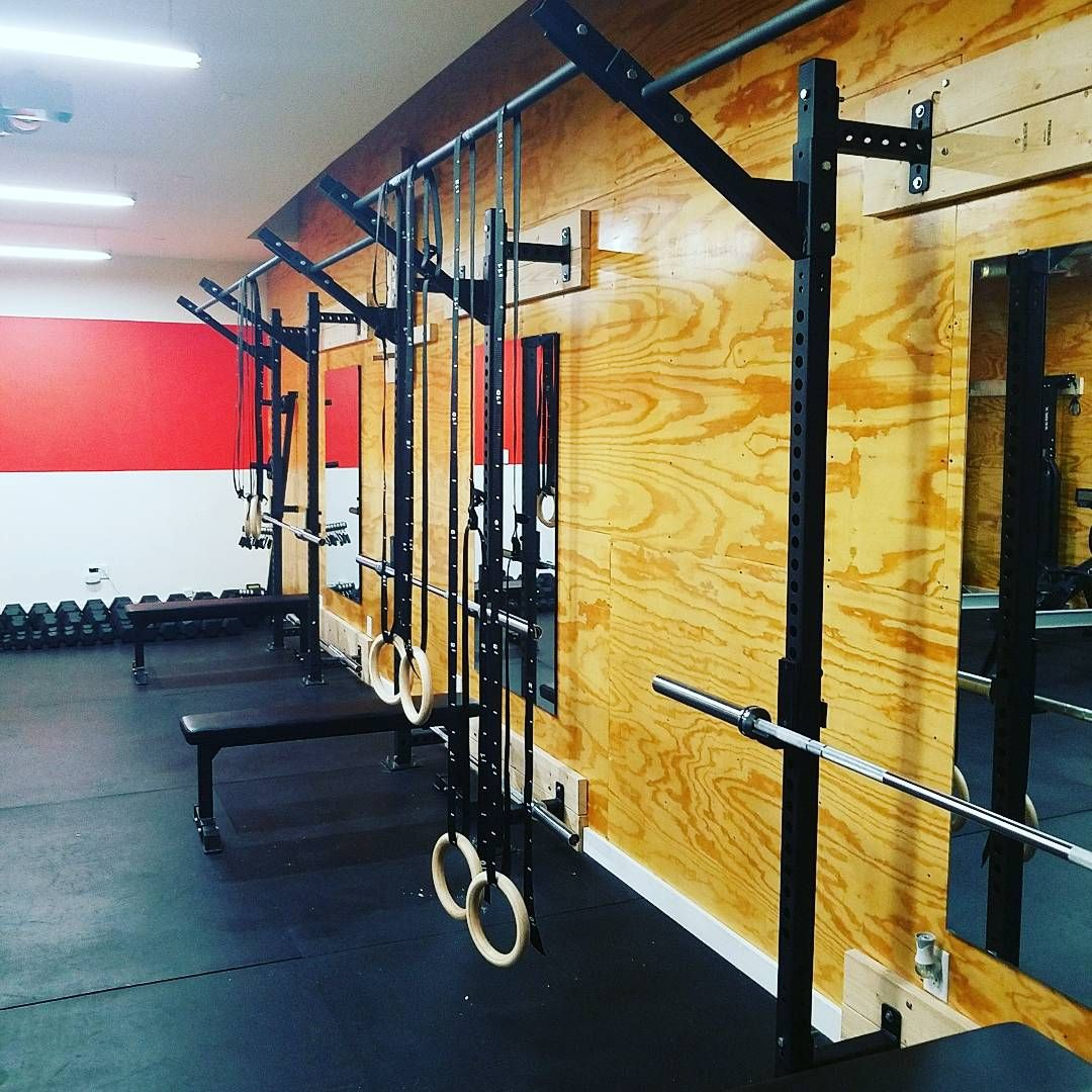 Livt Fitness Carmel In Click To Rent By The Hour Getgymspace Findfitnessspace Fitness Workout Health Personal Training Studio Fitness Rent