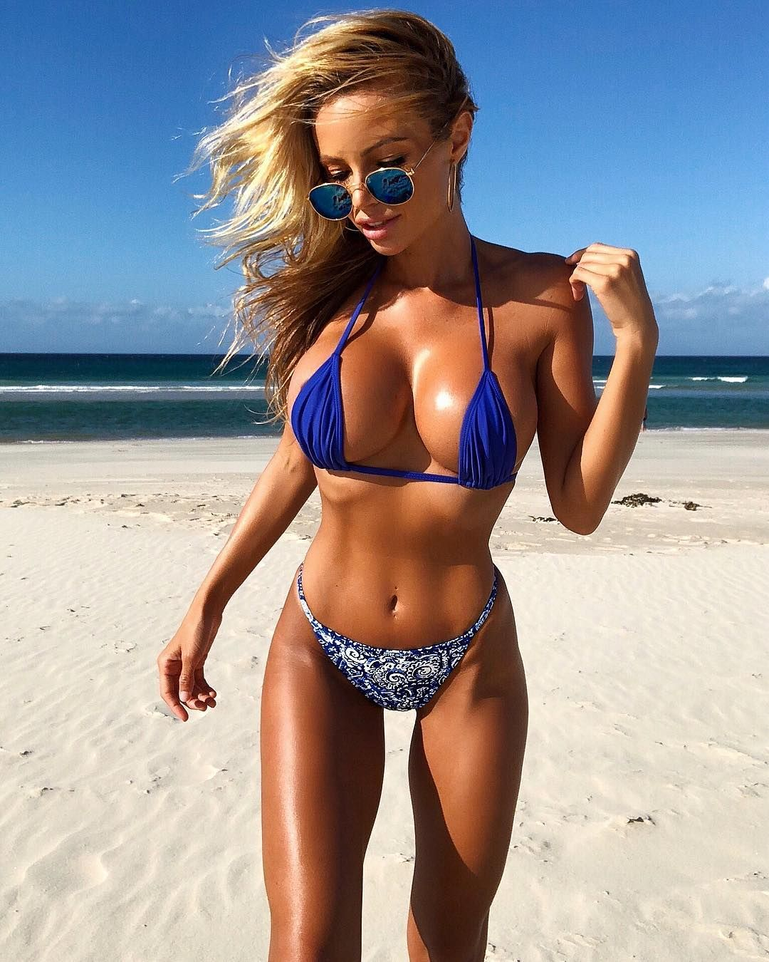 Leaked Abby Dowse nude photos 2019