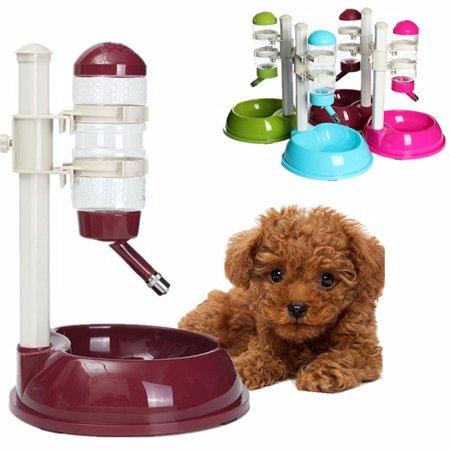 Pets Food Stands Buy Pets Your Pet