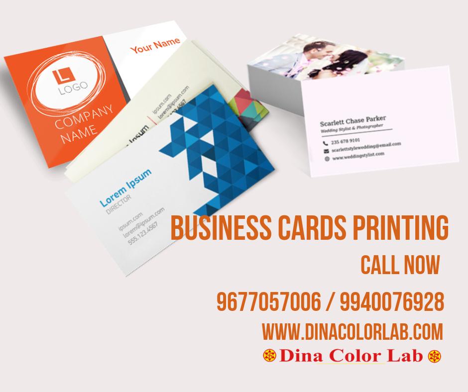 Custom Online Printing Printing Business Cards Business Card Template Design Visiting Card Templates