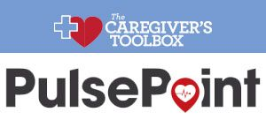 PulsePoint Foundation REVIEW This app allows ordinary