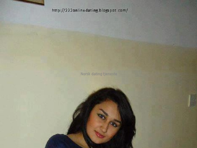 Norsk Dating