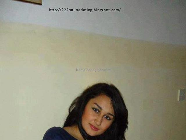 Dating Ariane ondergoed