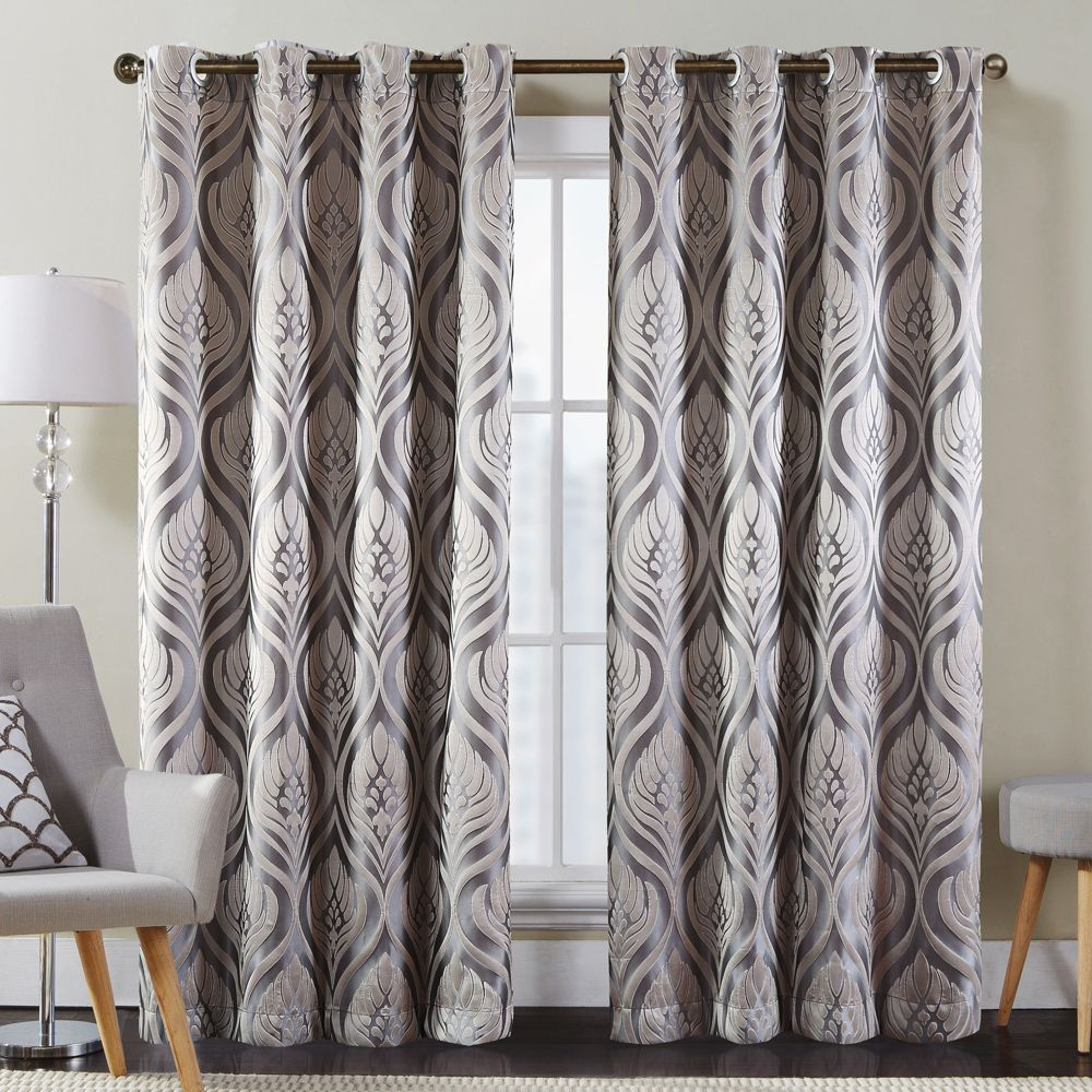 curtains curtain singapore and cheap motorised motorized blinds