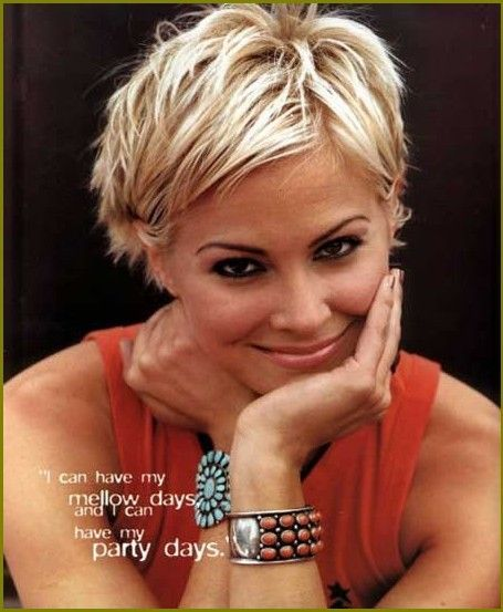 Sharon Stone Frisuren 2015 Haircuts Pinterest Short Hairstyle