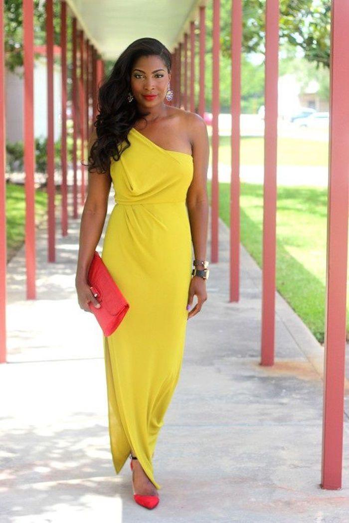 Wedding Guest Dresses for Summer | Wedding guest dresses, Fashion ...