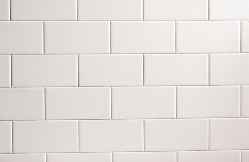 Bathroom Tile Texture Seamless Popular Ideas White Subway