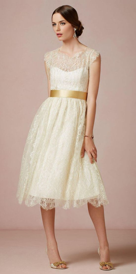 bhldn - am I allowed to wear a wedding brand for just normal life ...