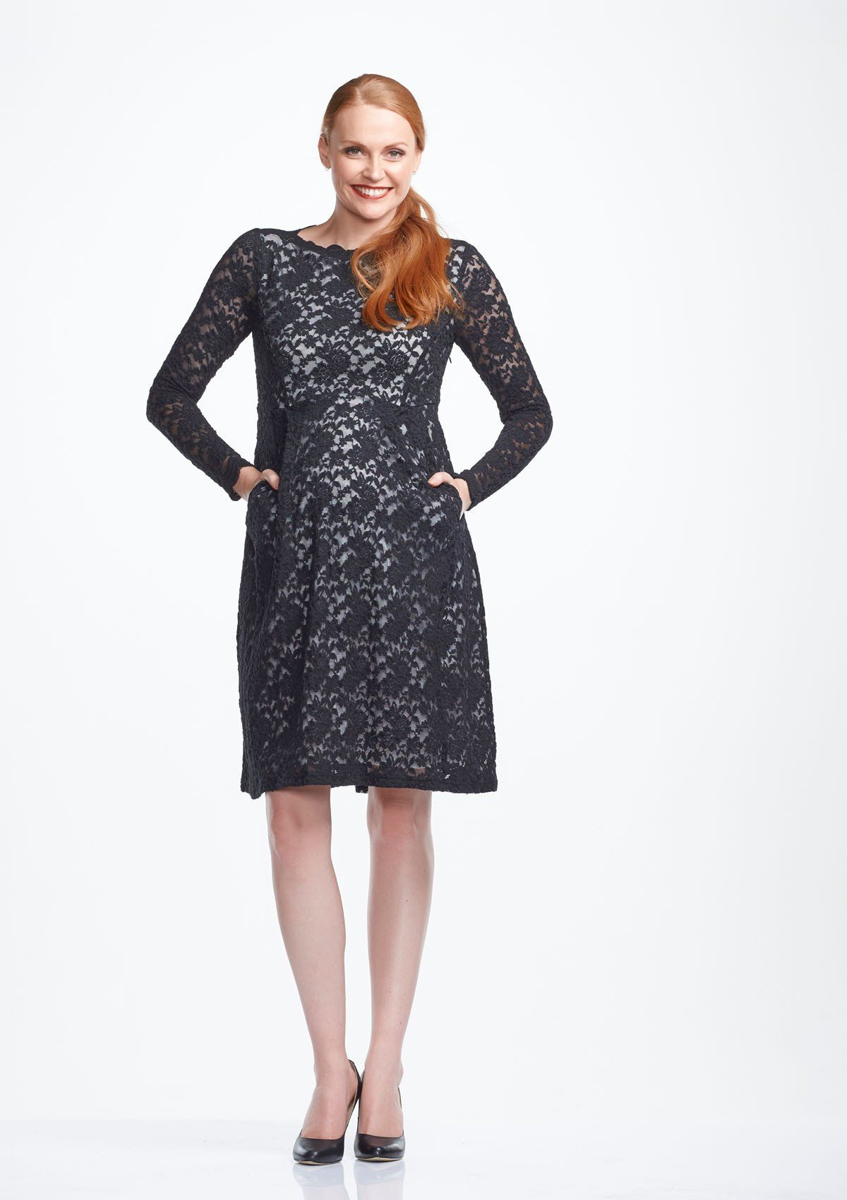 Style recommendations for pregnant women u maternity dresses new