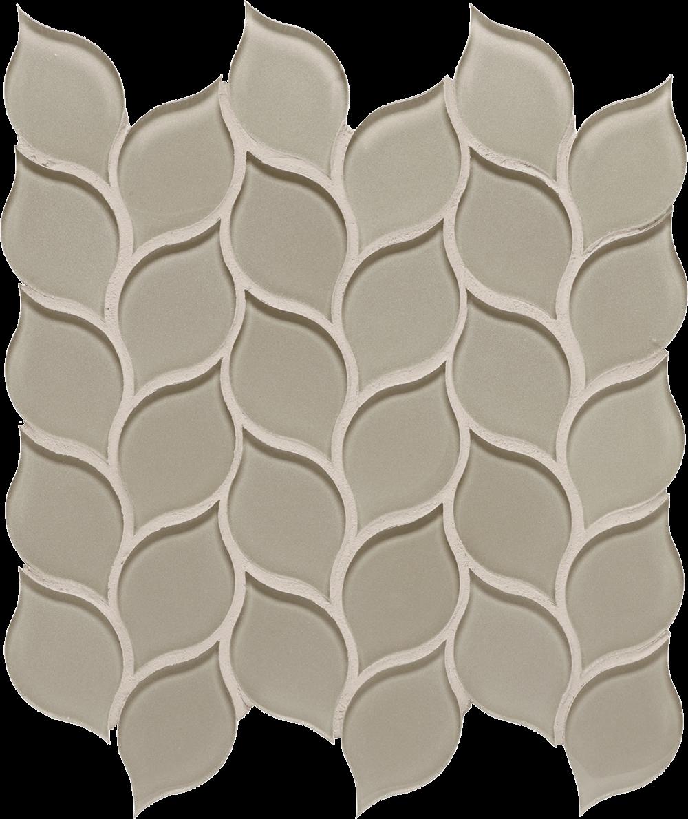 dunes glass tile arizona tile glass