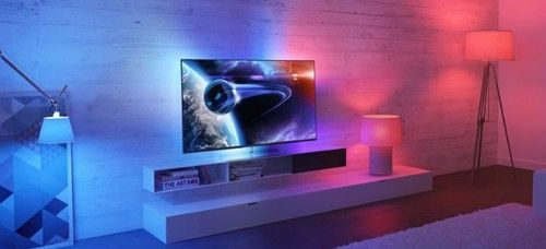 4 Cool Things You Can Do with Philips Hue Lights - EH Network / & 4 Cool Things You Can Do with Philips Hue Lights - EH Network http ... azcodes.com