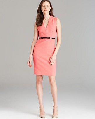 kate spade new york Gwendolyn Dress | Bloomingdale's