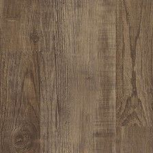 Karndean Knight Tile Kp103 Mid Worn Oak Luxury Vinyl Flooring