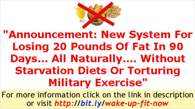Will eating only fruits and vegetables lose weight
