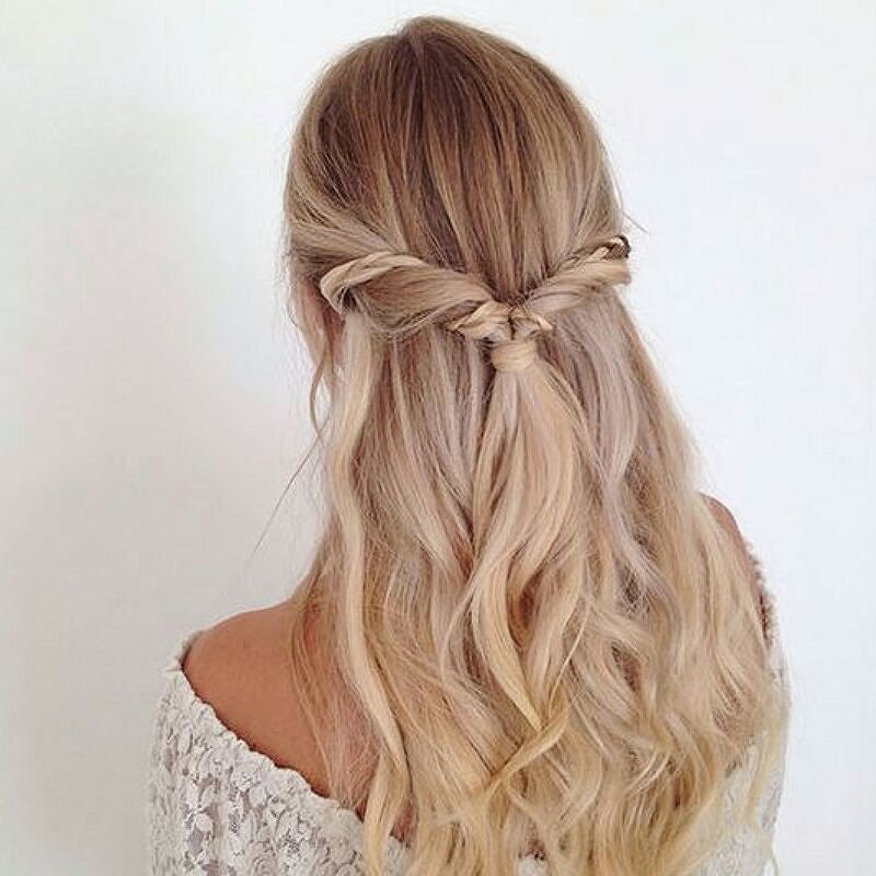 Easy And Cute Hairstyles Are You Labor Day Ready Get Cute And Easy Hairstyle Ideas For The