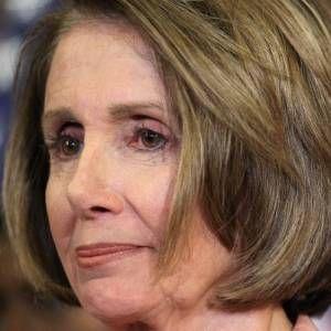 Nancy Pelosi Women Leaders Extraordinary Women Nancy Pelosi