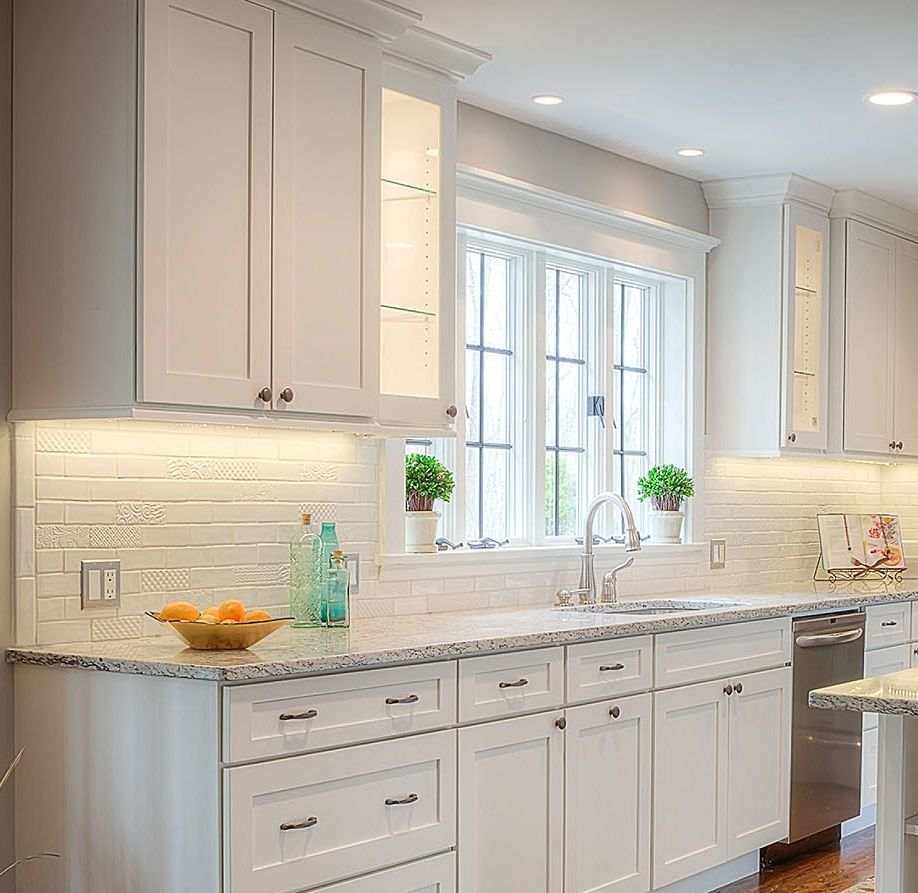 Kitchens Kitchen Units Decor Kitchen End Panels Kitchen Cupboard Inspiration