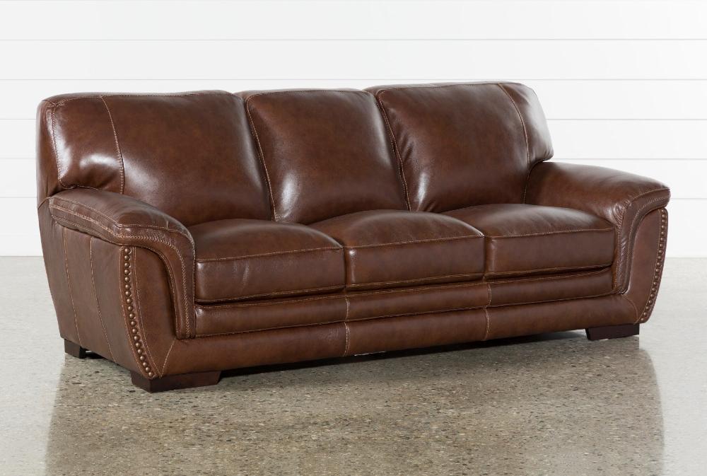 Cassidy Leather Sofa Leather Sofa Leather Sofa Bed Sofa