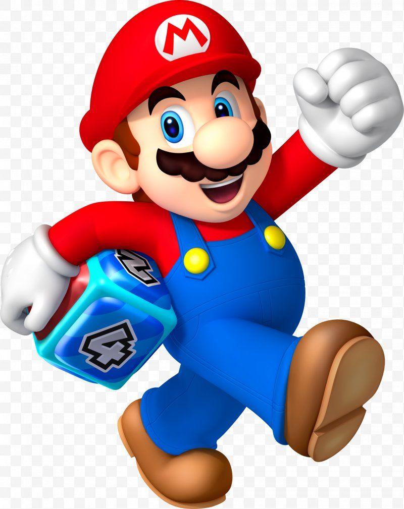 Mario Mario Party Island Tour Super Mario Bros Mario Party 9 Mario Party 8 Mario Party 2 Png Mario Pa Super Mario Bros Party Super Mario Mario Bros Party
