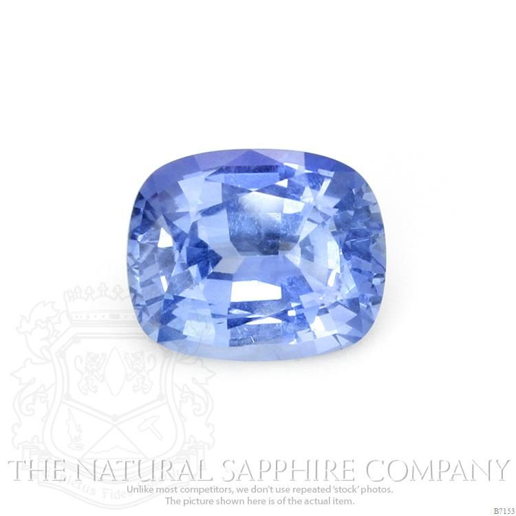 of color how a blue to buy tips blog sapphire cushion perfect need exceptional you the ceylon