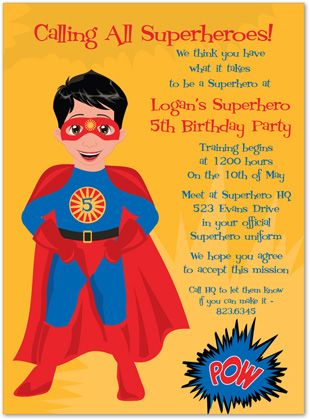 party invitation andrews birthday pinterest birthdays party