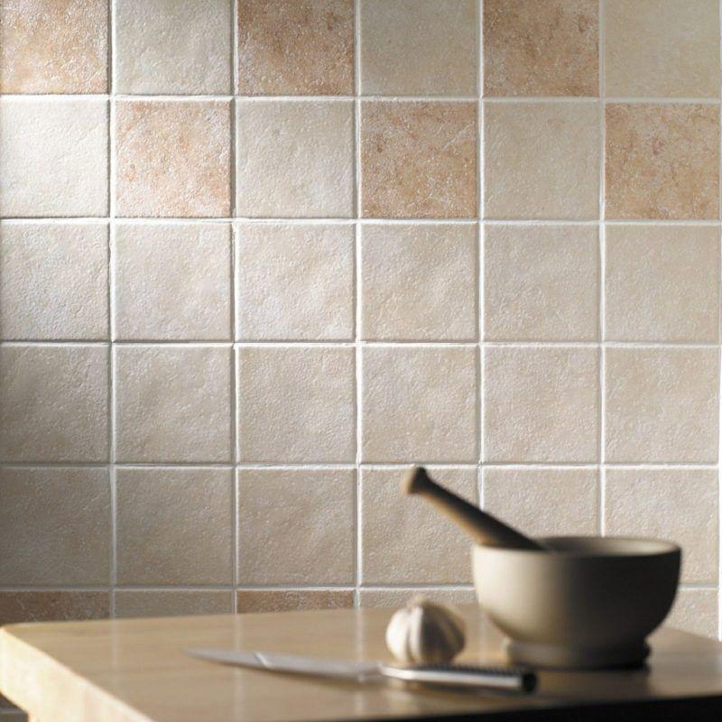 Fliesen überkleben Küche das bad und die küche effektvoll renovieren fliesen überkleben doors