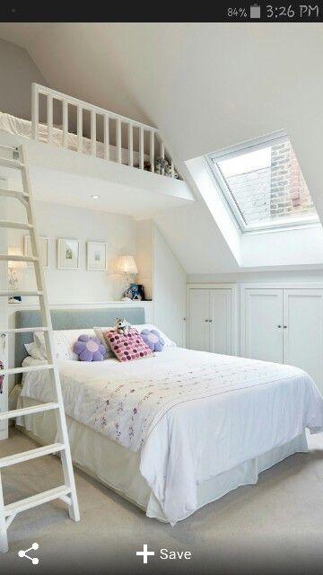 AuBergewohnlich Cute Room