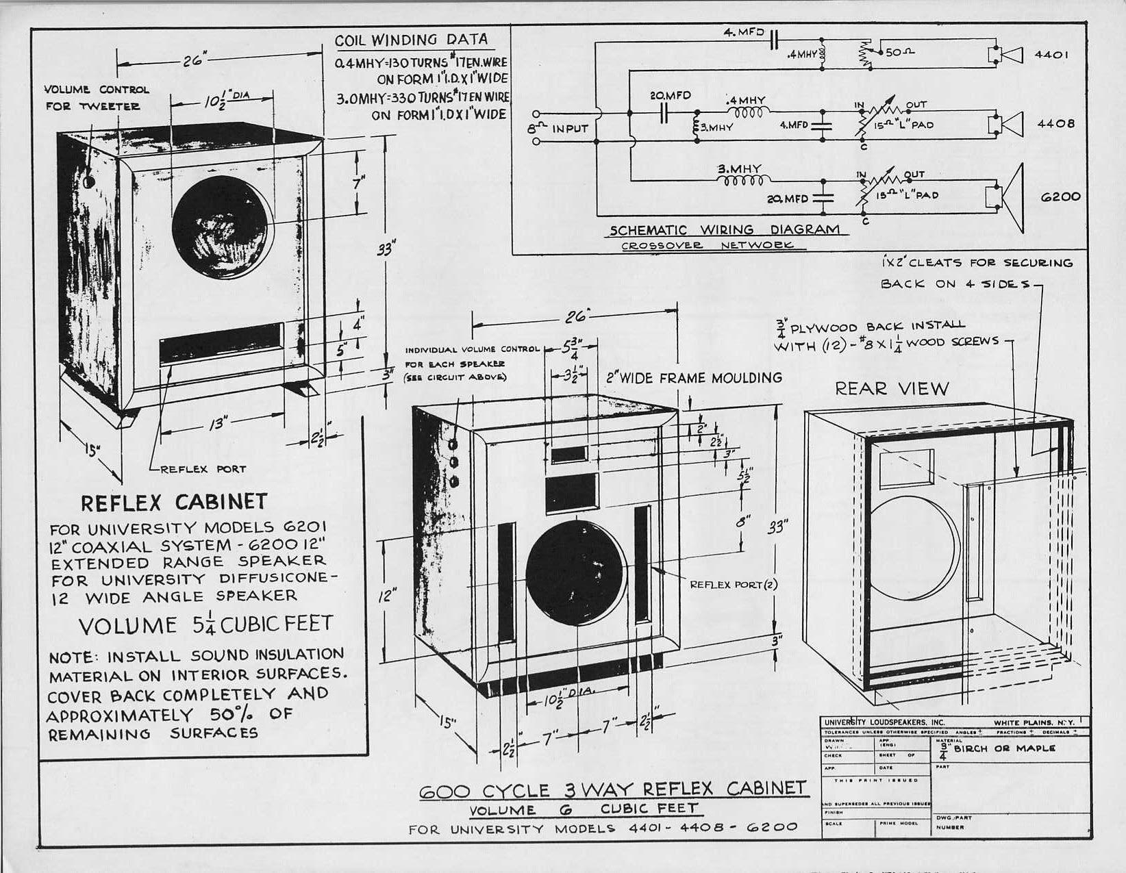 speaker cabinets design - Google Search  sc 1 st  Pinterest & speaker cabinets design - Google Search | speakers design ...