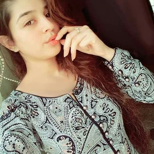 Pin By Gulaly Khan On Dpz  Teen Chat Room, Pakistani -5568