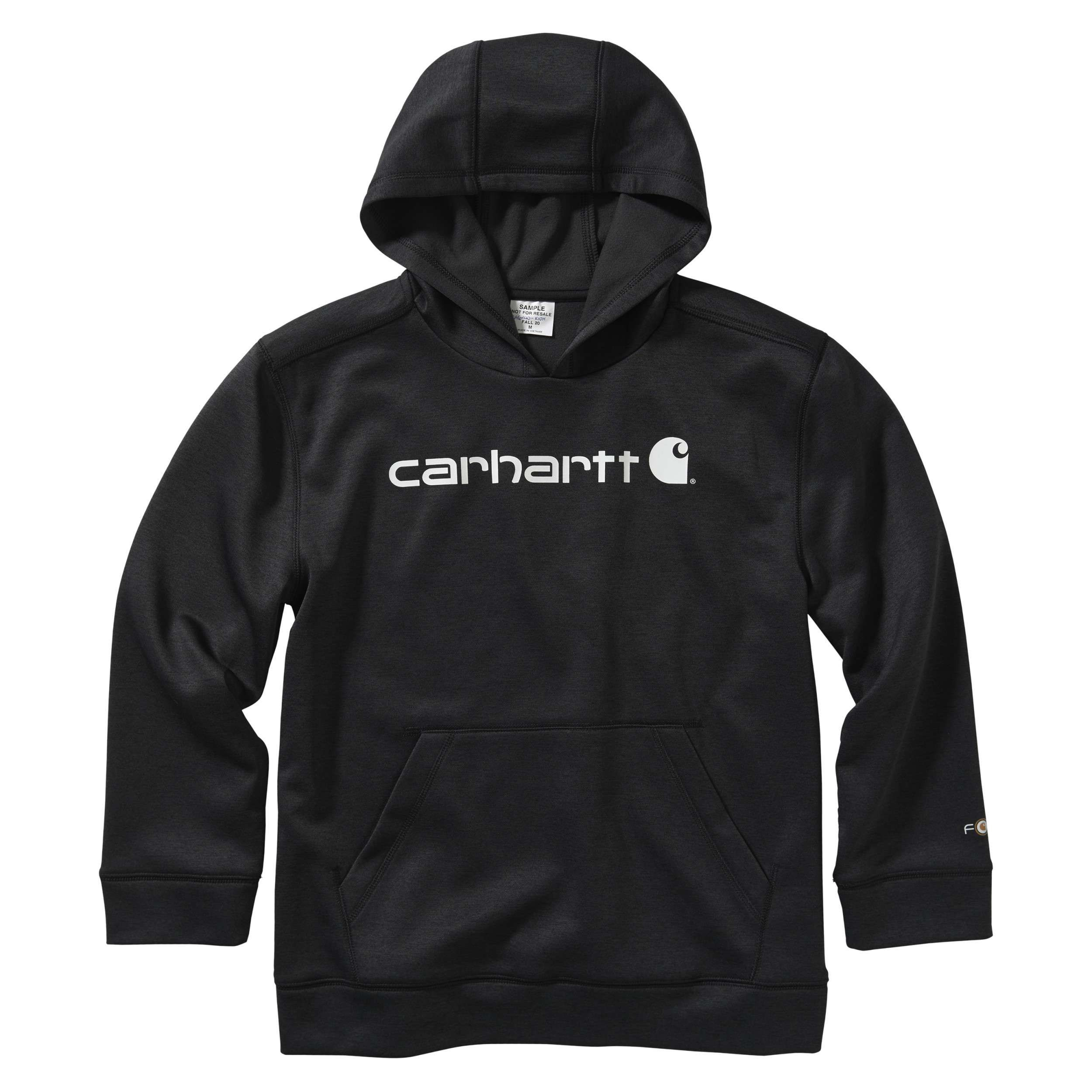 Long Sleeve Force Signature Sweatshirt Black Sweatshirts Long Sleeve Sweatshirts Sweatshirts [ 2500 x 2500 Pixel ]