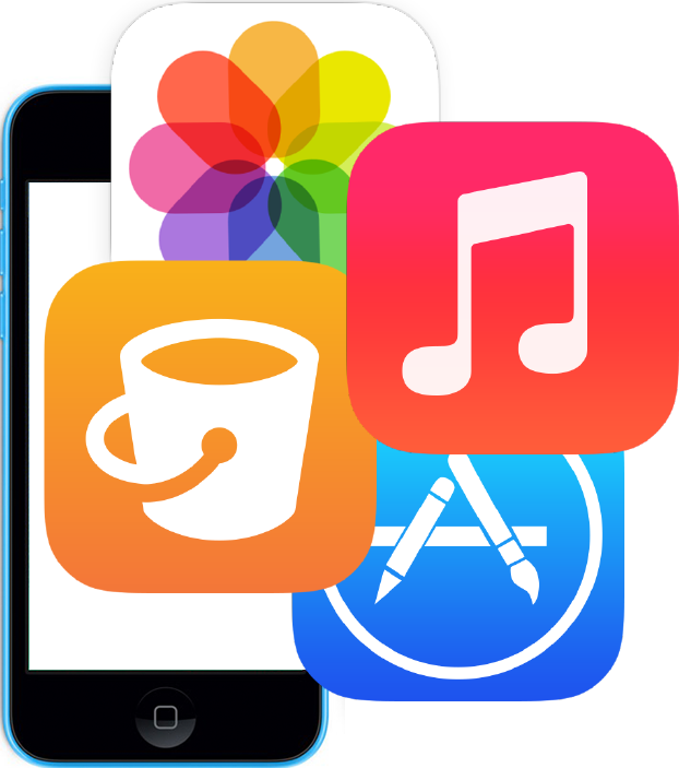 Wizappmaker is a website provides build it yourself app design wizappmaker is a website provides build it yourself app design using your facebook and instagram pages httpwizappmaker app maker app builder solutioingenieria Images