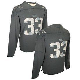 cfd5686282b Philadelphia Eagles Retro Sport Old School Crewneck Sweatshirt by Retro  Sport. $44.95. Raw edge