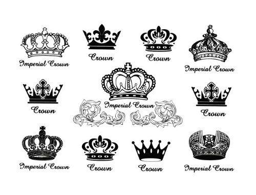 51hjpm1h9pl Sx425 Jpg 425 323 Queen Bee Tattoo King Tattoos